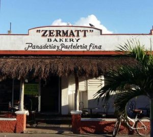 Read more about the article Coffee Lovers Guide to Cozumel – 9 Best Coffee Spots