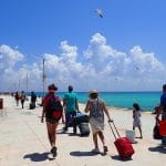 2 Major Budget Tips for Your Trip to Cozumel